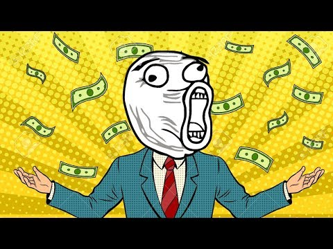 How To Earn Money Online | Omegle
