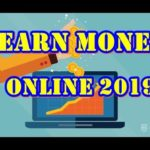 making money online 2019 with bitcoin mining app online