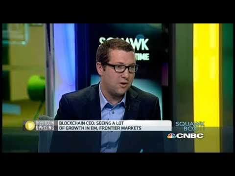 "Bitcoin ""Not Ideal"" for Criminals 