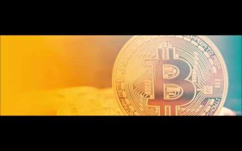 New Best Bitcoin Mining Software 2019   Bitcoin Generator