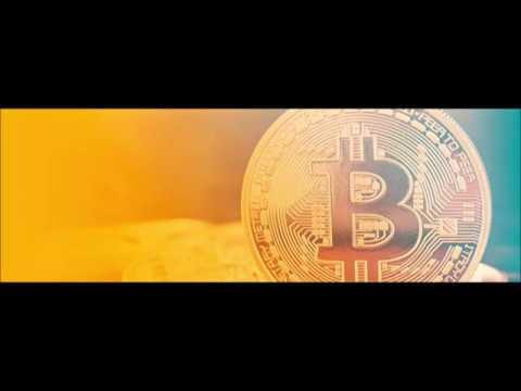 New Best Bitcoin Mining Software 2019   Bitcoin Generator