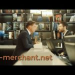 K-merchant.net   Accept payments in Bitcoin, ETH, KBC and receive Dollars, Euros and Pounds!