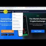 New Bitcoin Mining Site 2019 - bitcoin cloud mining site 2019.mp4