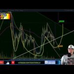 BITCOIN WEEK OF THE SHORT SQUEEZE ! bitcoin litecoin price prediction, analysis, news, trading.mp4