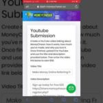 MoneyChaser Member @Blaketamu Review   Best Way To Make Money Online