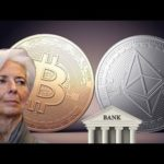 Bitcoin and Crypto 'Shaking the System' As US Banks Prepare to Slash 200,000 Jobs