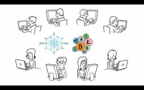 How to spend your Bitcoin: K-MERCHANT #bitcoin #kbc #spendbitcoin