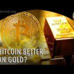 October 10 2019 💰Bitcoin Live Price Analysis Crypto Trading TA & BTC USD Cryptocurrency Price News