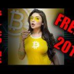 Bitcoin Generator 2019 NO FEE [FREEDOWNLOAD]