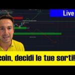 Bitcoin: Pronto ad ESPLODERE o a CROLLARE di nuovo? | News & Analisi di Mercato