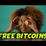 Blockchain Hack 2019 Bitcoin Script [DOWNLOAD]
