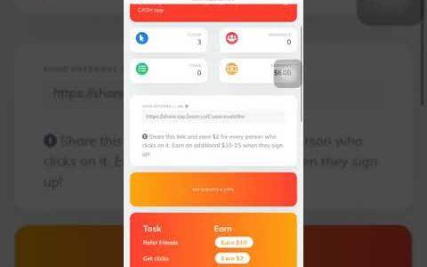 Tap 2 Earn LEGIT! Make Money Online Using Social Media   share.tap2earn.co/Casanovatrilho