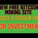 legitfree bitcoin miningsites2019|bitcoinautomining free|trustedfreecloudminingsites2019