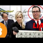 Bitcoin Holders:  Don't Fall for LIARS | Cryptocurrency News