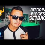 If we could SOLVE THIS PROBLEM Bitcoin would EXPLODE! 18th million Bitcoin mined on Friday!