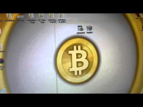 How to mine InfiniteCoins IFC Bitcoin Litecoin Dogecoin Jak kopać