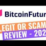 Bitcoin Future | Honest Review | Legit or Scam? (2020)