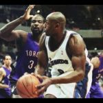 Ex-NBA Star Allegedly Dupes African Firm in $800,000 Bitcoin Scam
