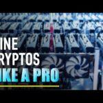 Is Bitcoin Mining Still Profitable? Crypto Mining 2019