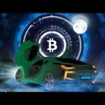 Bitcoin to $18,000 October Long Term Price Analysis, News & Trade