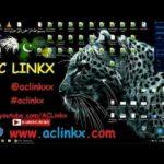 Earn money online shortening URL link 20$ 50$ a day Online with Shorte st URL Shortener 100% ACLinkx