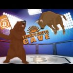 Bitcoin Bitmex, Deribit CESSPOOL! November 2019 Price Prediction, News & Trade Analysis