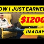 How To Sell Online (2020) 👉 Make Money Online For FREE!