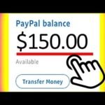 Make $25-$150 in *YOUR* FIRST HOUR! (Make Money Online for FREE!)