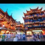 No, China Isn't Banning Bitcoin Mining Chinese Crypto Insider