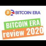 Bitcoin Era Review – Legit or Scam? (2019)