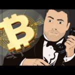 🔴LIVE🔴 Bitcoin We're BAKKT! November 2019 Price Prediction, News & Trade Analysis