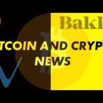 Bitcoin and Cryptocurrency News | VeChain, Bakkt, XRP, Tezos