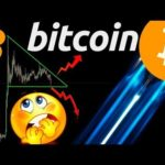 🔥 IS BITCOIN IN TROUBLE !?🔥bitcoin litecoin price prediction, analysis, news, trading