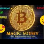 New Free Cloud Mining Site 2019 For Bitcoin Free Bitcoin Mining site 2019 .Rashid Tec.