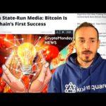 Perchè il mercato BITCOIN non si smuove? + Aggiornamento Cardano – CryptoMonday NEWS w46/'19