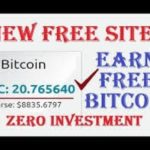 Old But Legit 2 Best Free Bitcoin Mining Site  No Investment+ Payment Proof 2020