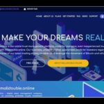 MallDouble Bitcoin mining sites Double profit Your 100% in 24 Hourn