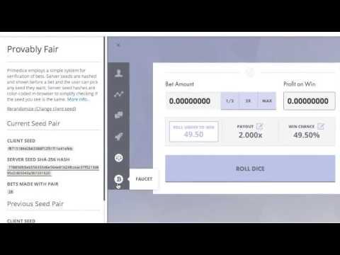 Bitcoin casino script download - Transfer bitcoin ke perfect money