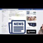 My Bitcoin Tube  News by jim watts