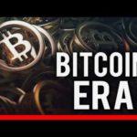 Bitcoin ERA Review - SCAM? I Win +3479 euro 😎