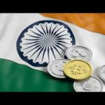 India Bitcoin Ban Notably Absent From Upcoming Government Discussions