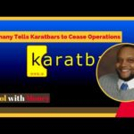 ₿ 👍🏾 Germany Regulator Orders Karatbars to Cease Operations l Scam Likely l bitcoin