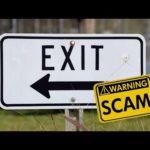 ZYNECOIN | ZYNECOIN EST UNE ARNAQUE ? | CRYPTO NEWS SCAM