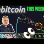 BITCOIN BREAKOUT within 3 DAYS!!? BULLKOWSKI PATTERN!! & ByBit Competition Registration NOW!!!