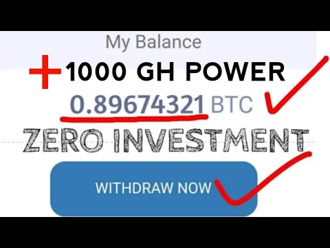 mastercoin.pro scam/legit Review, and payment proof and new bitcoin mining site