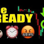 BITCOIN NEXT MAJOR MOVE WILL BE TERRIFYING (btc crypto live market news price today ta analysis)