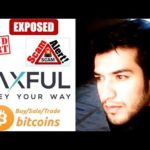 DON'T BUY/SELL BITCOIN WITH PAXFUL - SCAM EXPOSED | PAXFUL FRAUD | SHEIKH SB