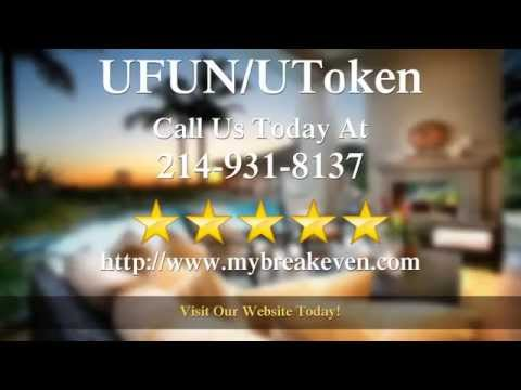 Is UToken a Scam