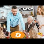 Bitcoin is Ready | Cryptocurrency News