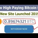 Only-coin.com scam/legit Review, and payment proof and new bitcoin mining site